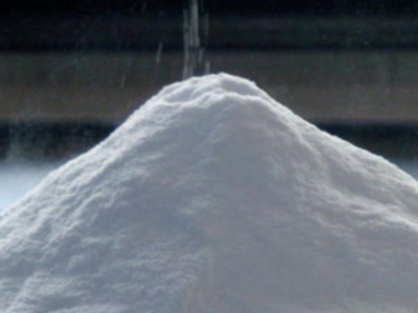 二氧化硅粉体为什么叫白炭黑?
