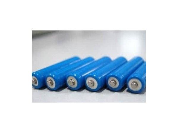 锂电池材料用湿法研磨设备