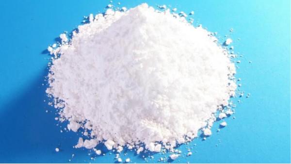 纳米碳酸钙发展前景