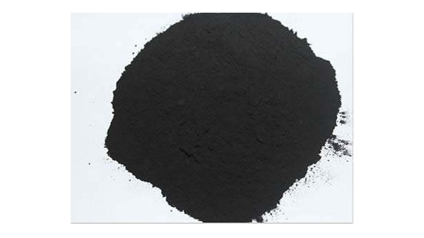 碳纳米管活性材料分散