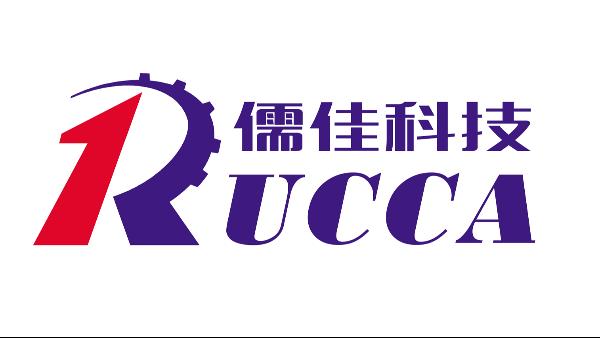 logo儒佳砂磨机厂家