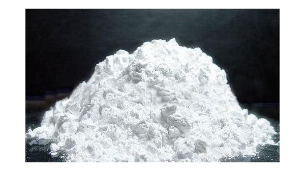 浅析碳酸钙原料研磨条件
