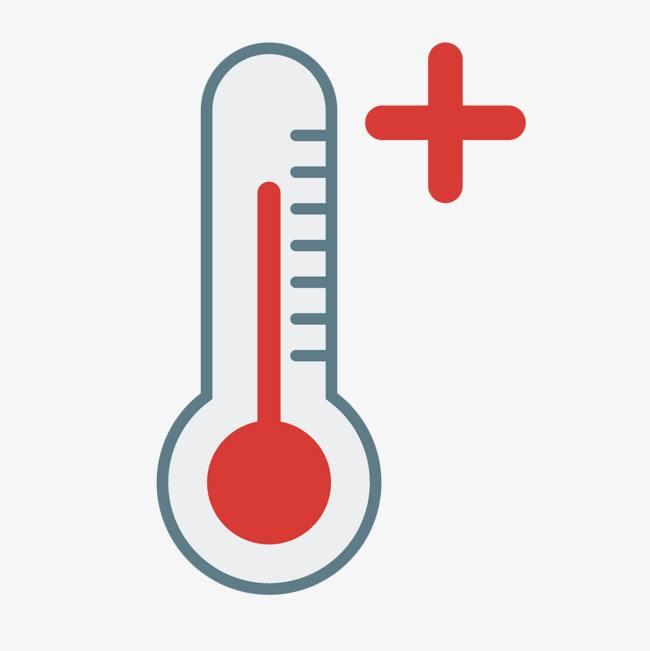 砂磨机温度