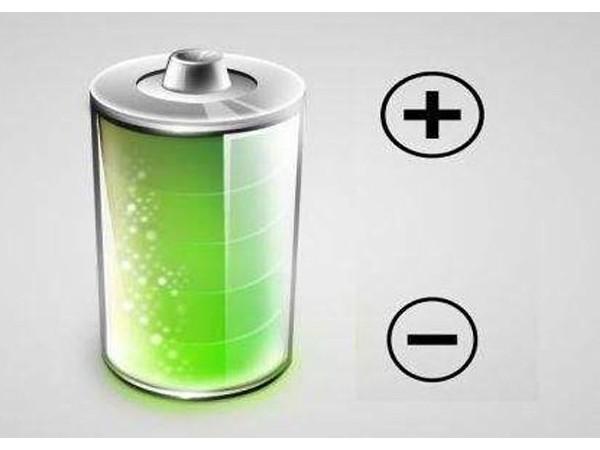 电池材料纳米砂磨机设备
