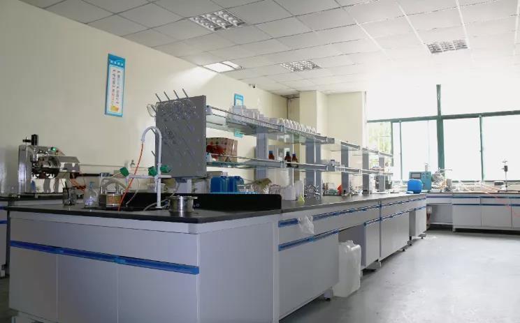 实验室砂磨机