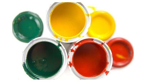 浅析砂磨机在研磨颜料色浆的瓶颈
