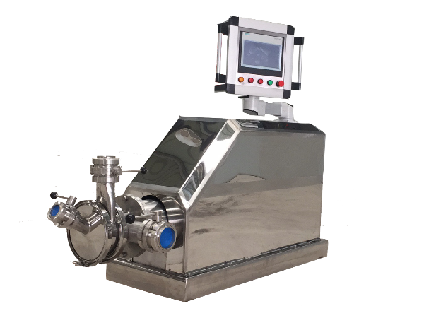 如何选用粉体研磨分散设备呢?