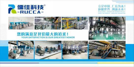 儒佳砂磨机设备厂家