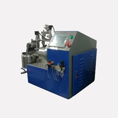 纳米实验室砂磨机N1