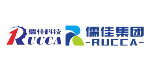 儒佳logo